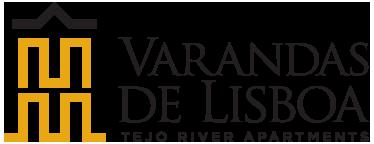 Varandas de Lisboa Tejo