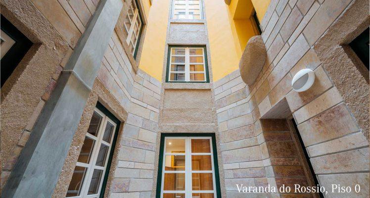 VL-VarandaRossio_b