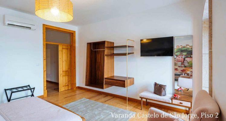 Varanda-Castelo-de-Sao-jorge_a
