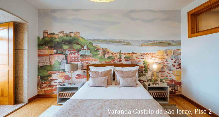 Varanda-Castelo-de-Sao-jorge_b