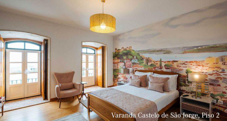 Varanda-Castelo-de-Sao-jorge_d