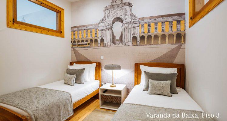 Varanda-Castelo-de-Sao-jorge_e
